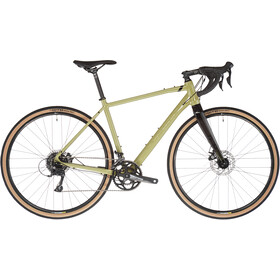 Lapierre Crosshill 2.0 army green
